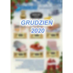 Gazetka 11/2020