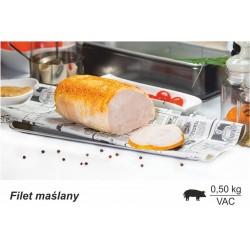 Filet maślany - Wędlin od...